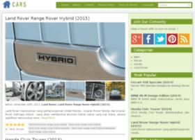 cars.web.id