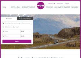 cars.wowair.com