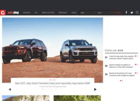 cars.yahoo.com