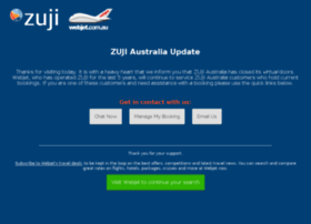 cars.zuji.com.au