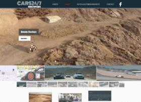 cars247.tv