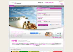cars4holidays.com