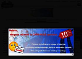 cars4kids.nl