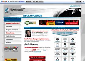 carsagentur24.de