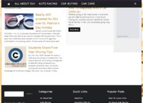 carsaledirectory.com