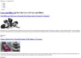 carsandbikes24.com
