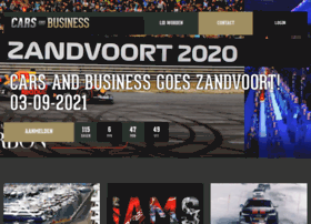 carsandbusiness.com