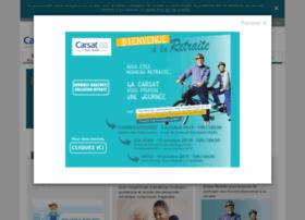 carsat-alsacemoselle.fr