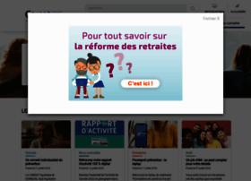 carsat-aquitaine.fr
