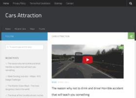 carsattraction.com