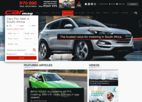 carsautobuy.co.za