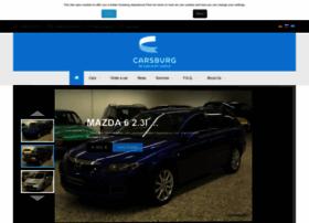 carsburg.com
