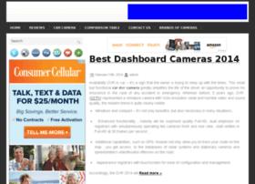 carsdashboardcamera.com