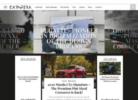 carsfera.com