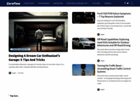 carsflow.com