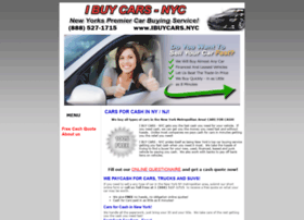 carsforcash.info