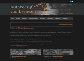 carsforsale.nl