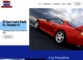 Carshelpingamerica.org