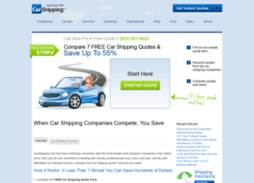 carshipping.com