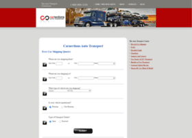 carshippinginc.com