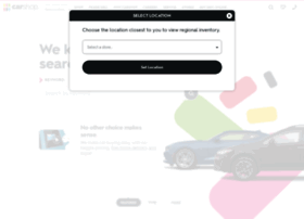 carshop.com