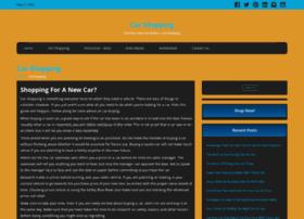 carshopping.biz