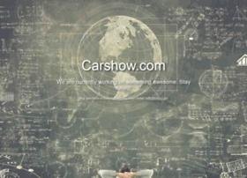 carshow.com