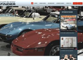 carshowfinder.org