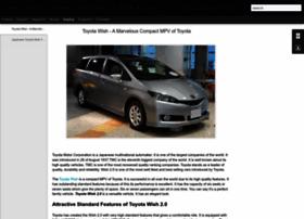 carsinauction.blogspot.com