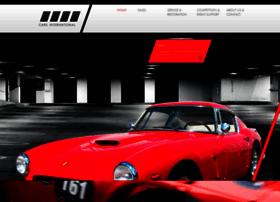 carsinternational.com