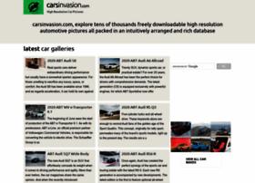 carsinvasion.com