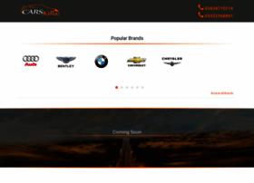 carskilla.com