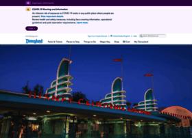 carsland.com