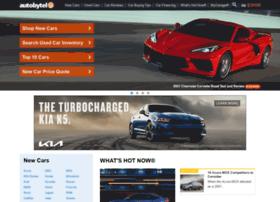 carsmart.com