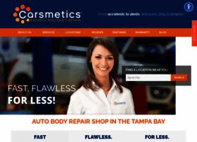 carsmetics.com