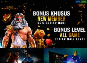 carsnavigation.com