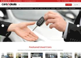 carsndeals.com