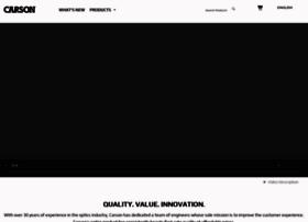 carson.com
