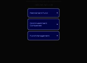 carsonfunds.com