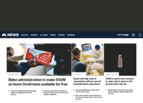 carsonhuttons.newsvine.com