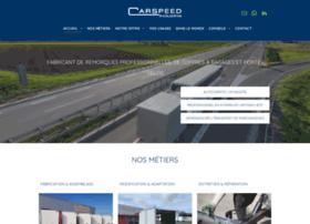 carspeed.com
