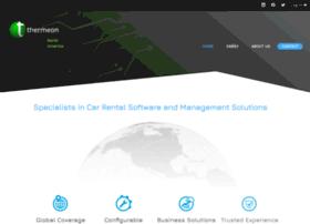 carsplus.com.au