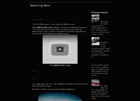 carsporter.blogspot.com