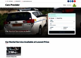 carsprovider.com