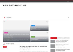 carspyshooter.blogspot.com