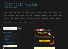 carsreviews2015.com