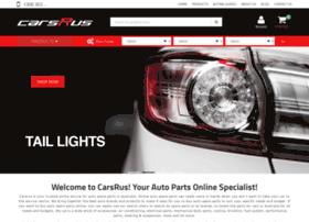 carsrus.com.au