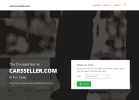 carsseller.com