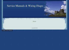 carsservice.webs.com