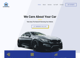 carsshippingcompanies.com